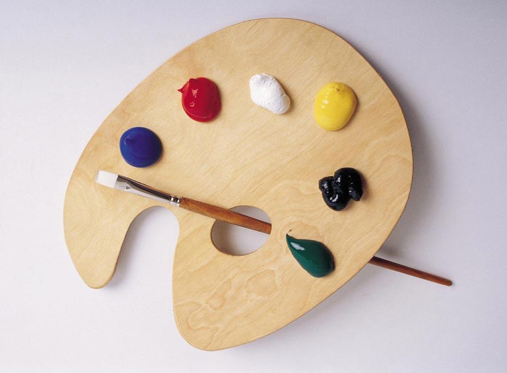 Ben noto Corsi e laboratori artistici per bambini a Roma NY82