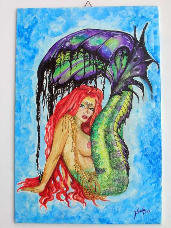 Realizzazione e vendita quadri dipinti a mano a roma olio for Dipinti a mano su tela