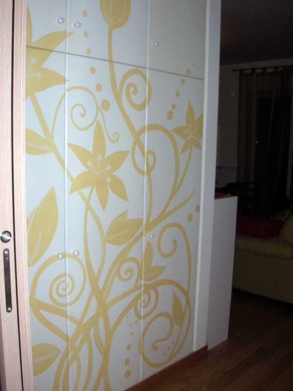 Decorazioni ed incisioni personalizzazione su legno - Decorazioni legno ...